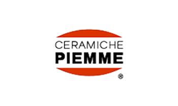 Ceramiche Lampasona partner Ceramiche Piemme - floor and more
