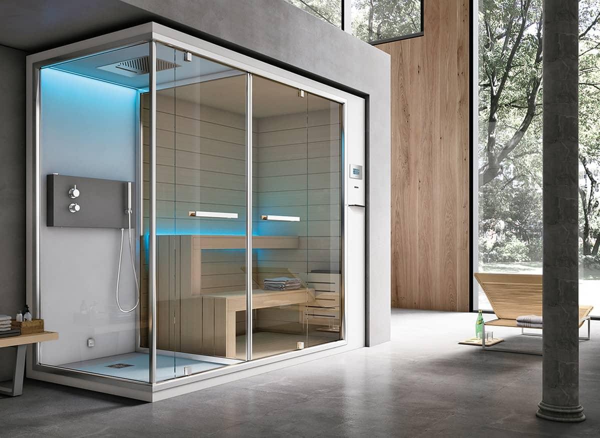 Vasca Da Bagno Hafro : Vasca da bagno hafro great banyo seramik bathroom particolare