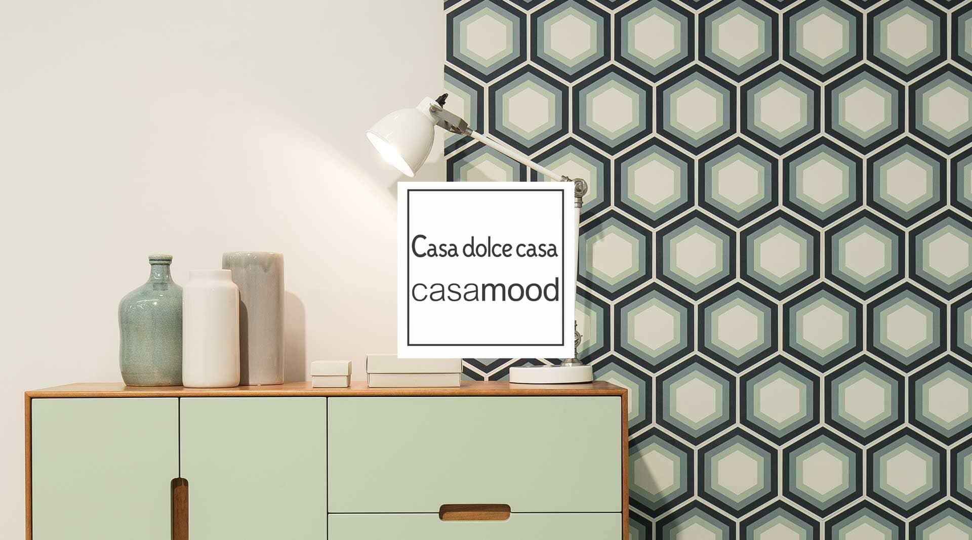 Promozioni lampasona ceramiche balestrate palermo - Casamood ceramiche ...