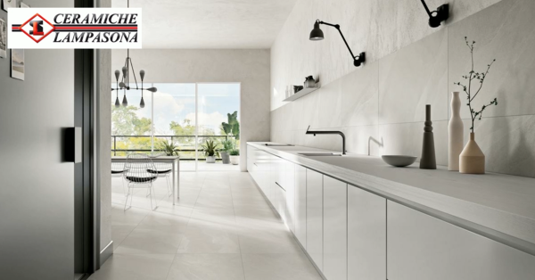 Leonardo Ceramica: Evolution Stile